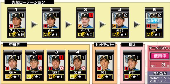 c34_p3_d2_pitcher.png