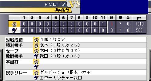 c36_p2_d2_game_21_n.png