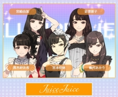 juice-gm.jpg