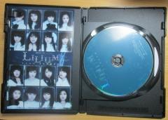 lilium2.jpg