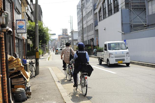 2011-07-26_3402.jpg