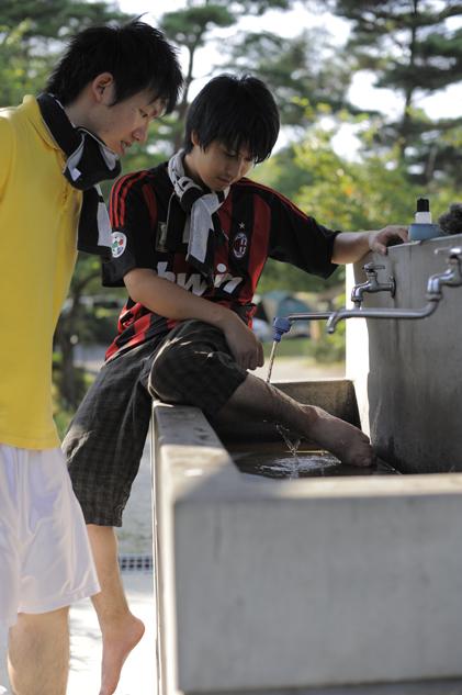 2011-08-12_5691.jpg