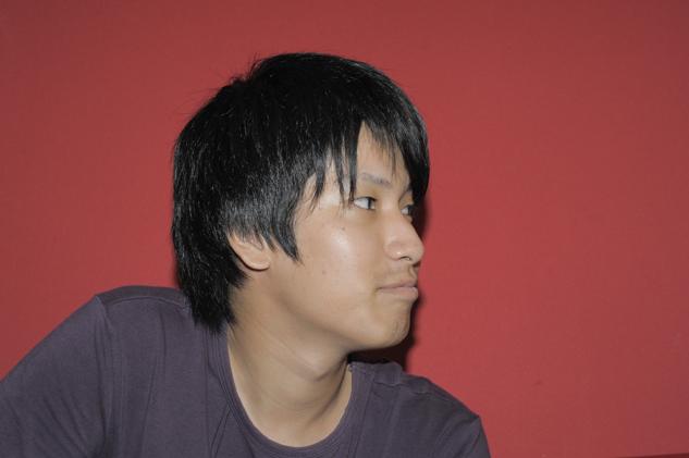 2011-08-12_582201.jpg