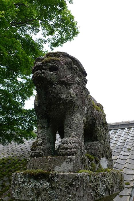 福岡県 英彦山神宮 3