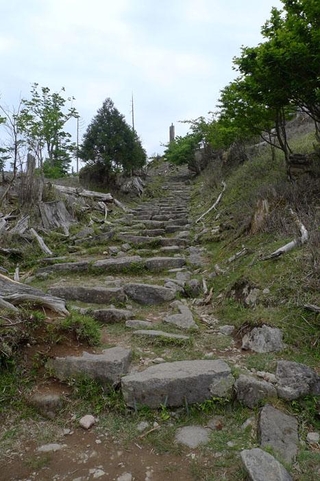 福岡県 英彦山神宮 19