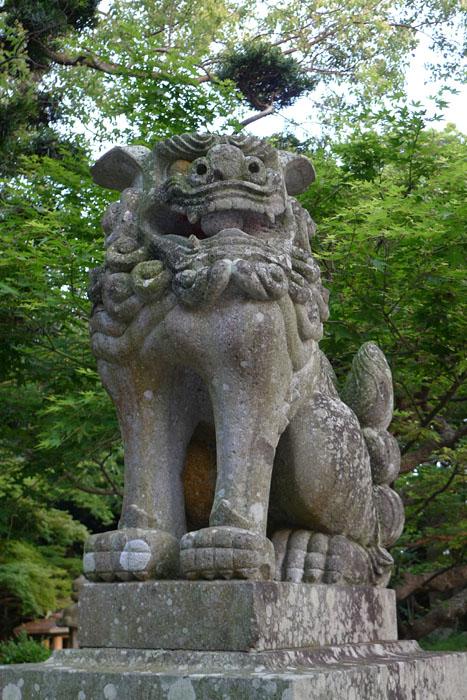 福岡県 宮地嶽神社 5