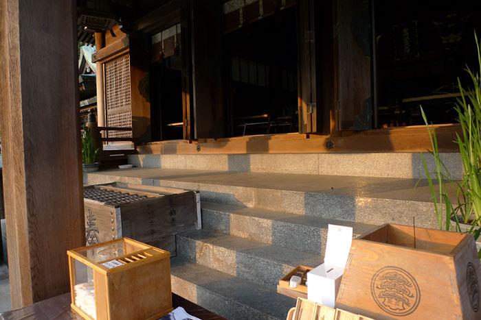 福岡県 宮地嶽神社 18