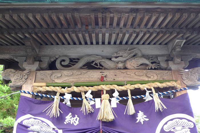 福岡県 宮地嶽神社 25
