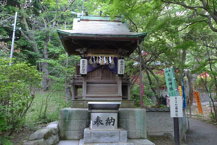 福岡県 宮地嶽神社 29