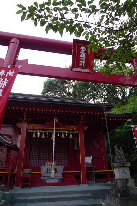 福岡県 宮地嶽神社 28
