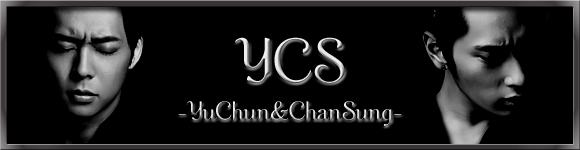 YCS-YuChun&ChanSung-