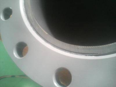 DCF_0392溶接フランジ