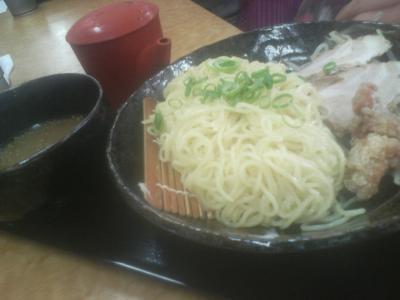 DCF_0681東龍軒2