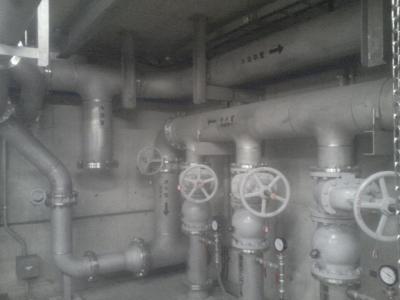 DCF_0477浄水場1