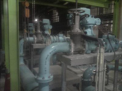 DCF_0482浄水場2
