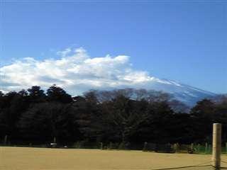 0102 富士山