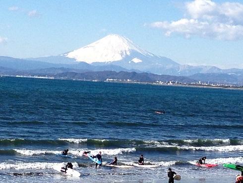 28富士山 (1)
