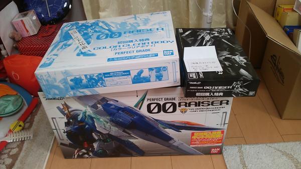 DSC_0153_convert_20121028132820.jpg