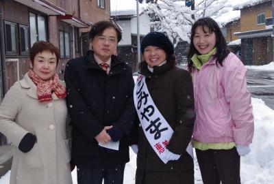 こみやまさん井上さん若山さんとIMGP1781+(800x540)_convert_20120229225832