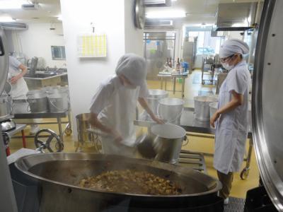 給食調理室DSC04474_convert_20120925221802