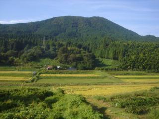 shimane1