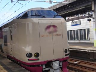 shimane4