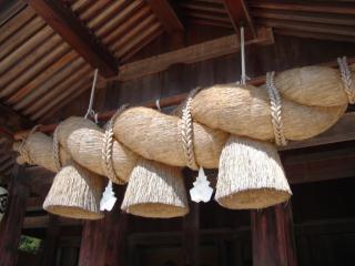 shimane9