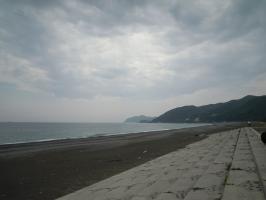 20120603_8.jpg