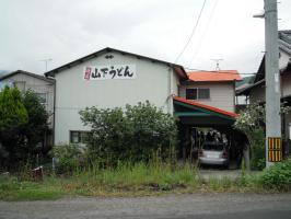 20120616_4.jpg