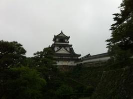 20120616_8.jpg