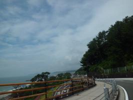 20120617_14.jpg