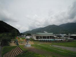 20120617_5.jpg