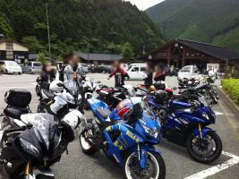 20120624_2.jpg