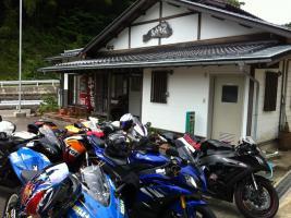 20120624_3.jpg