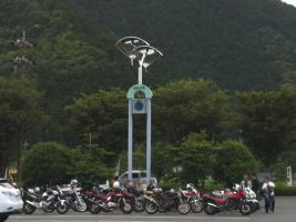 20120624_5.jpg