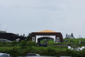 20120811_14.jpg