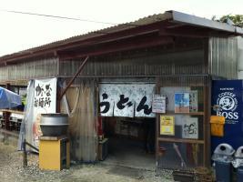 20120822_2.jpg