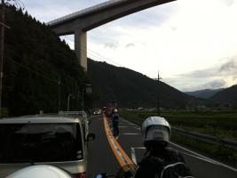 20120916_15.jpg