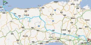 20120916_16.jpg