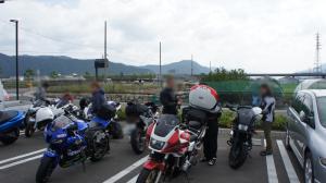 20121007_3.jpg
