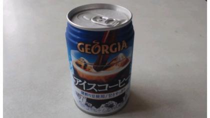 110607_缶コーヒー
