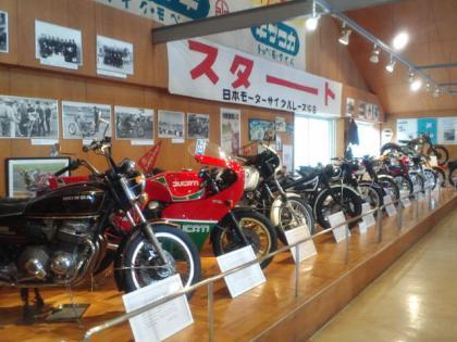 110608_二輪博物館