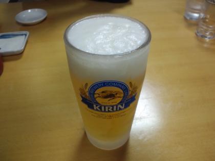 110613_生ビール