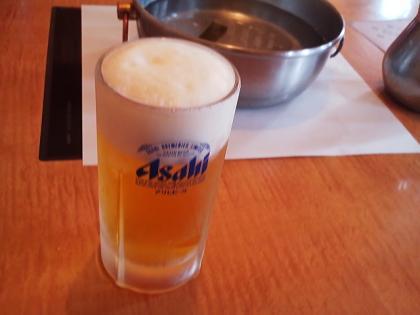 110615_生ビール