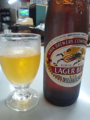 110619_瓶ビール