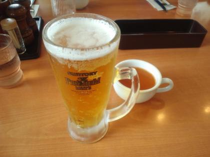 110704_生ビール
