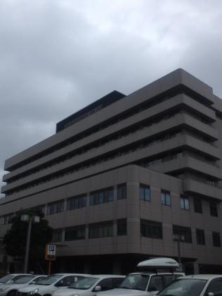 110720_病院