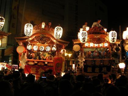 110721_うちわ祭り
