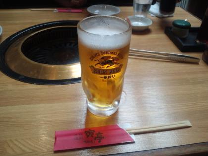 110801_生ビール