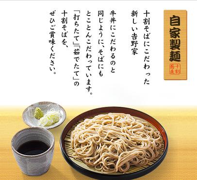 110806_自家製麺